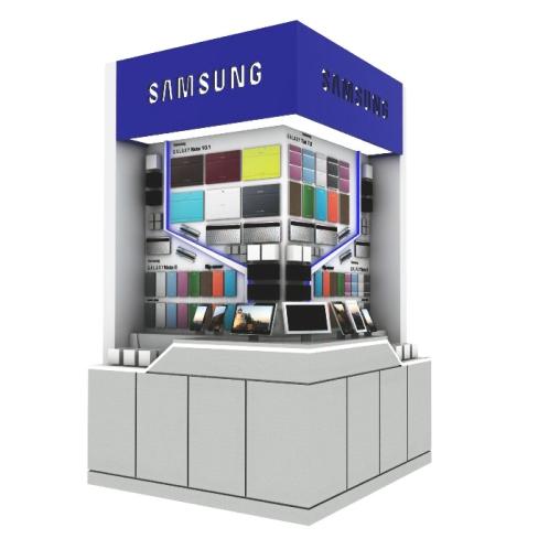 06_Columna Samsung_02