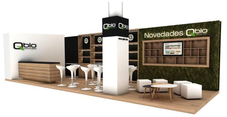 stand-qbio_retail_diseno_ferias_vetter_01